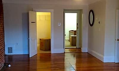 Living Room, 467 Commonwealth Avenue, 0
