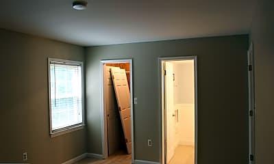 Bedroom, 882 College Pkwy 101, 2