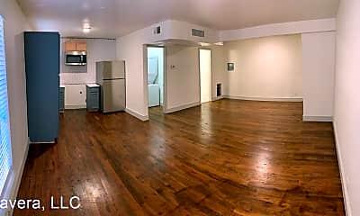 Living Room, 411 N Plymouth Rd, 0
