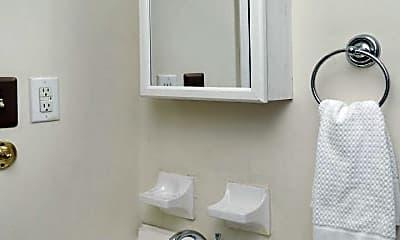 Bathroom, 1348 Royalty Ct, 2