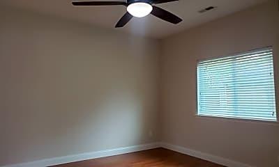 Bedroom, 2226 N Jefferson Ave, 1
