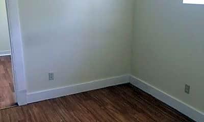 Bedroom, 1558 Elmwood Ave, 0
