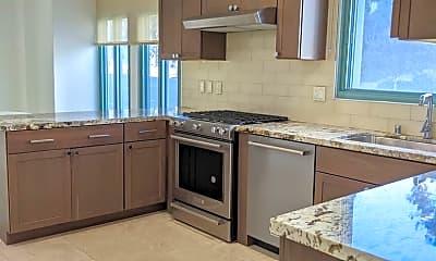 Kitchen, 1815 Butler Ave, 1