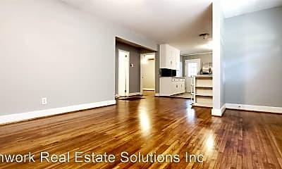 Living Room, 6216 Wilgrove Mint Hill Rd, 1