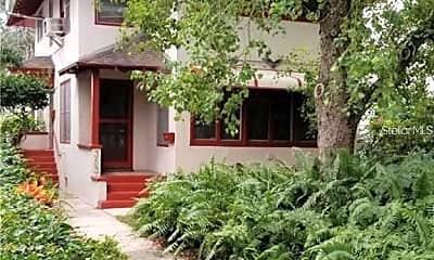Building, 353 Lang Ct N, 0