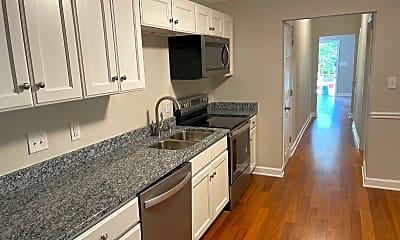 Kitchen, 309 Gray Ave A, 0