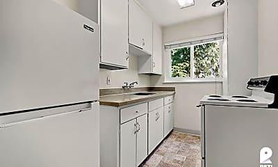 Kitchen, 420 S 3rd St #17, 0