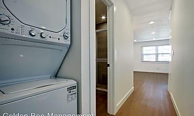 Bedroom, 3148 James M Wood Blvd, 2
