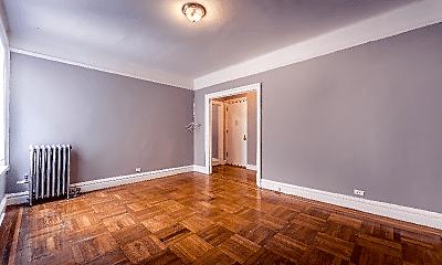 Bedroom, 61 Ellwood St, 1