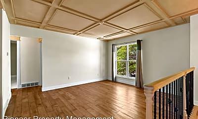 Building, 10018 Eliot Cir, 1