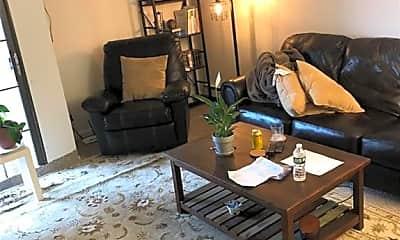 Living Room, 38 N Main St 10, 1