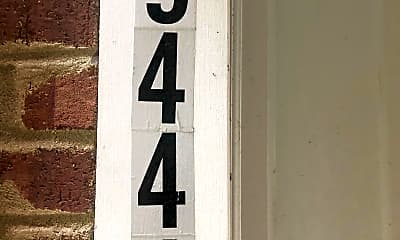 9444 Norton Commons Blvd, 1