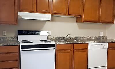 Kitchen, 7700 W 61st Ave, 0