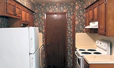 Kitchen, 8313 Governor Dr, 0