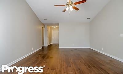 Living Room, 2911 Boyle Ct, 1