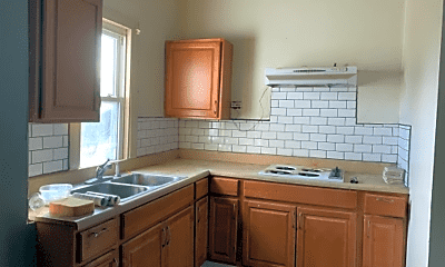Kitchen, 6508 S Albany Ave, 0