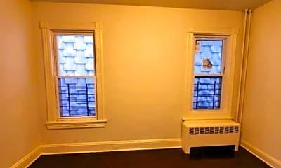 Bedroom, 98 Ash St 1, 1