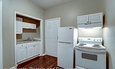 Kitchen, 668 E 32nd St, 0