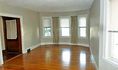 Living Room, 24 Bigelow St, 0