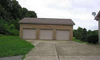 Building, 3955 Trough Springs Rd, 1