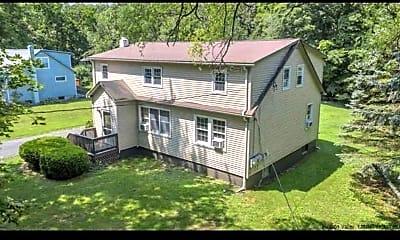 Building, 51 Dubois Rd, 0