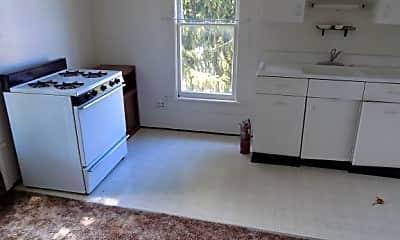 Kitchen, 175 E Main St, 1