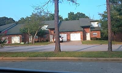 Pine Creek Townhomes, 0