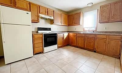 Kitchen, 1301 S Rochester Ave, 0