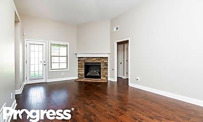 Living Room, 3252 E Hartland Dr, 1