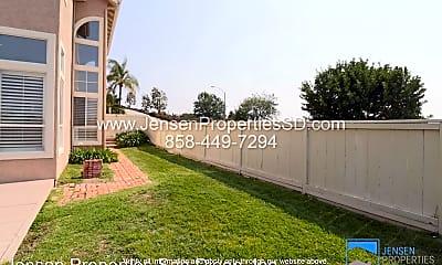 Patio / Deck, 9304 Chabola Rd, 2