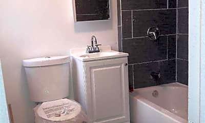 Bathroom, 2143 S Fairfield Ave, 1
