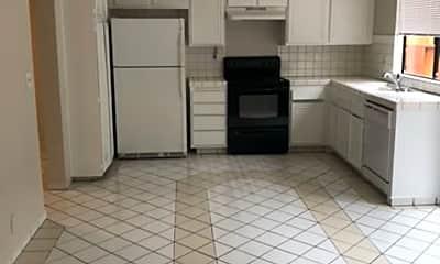Kitchen, 3269 Ennis Ct, 0