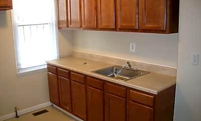 Kitchen, 22 N Monroe St, 1