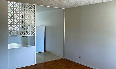Living Room, 2339 Monroe St, 0