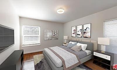 Bedroom, 1449 Edris Dr, 2