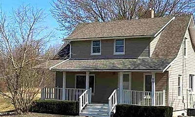 Building, 59390 Bates Rd, 0