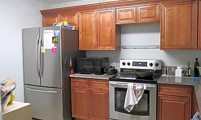 Kitchen, 9055 Wiles Rd 105, 0