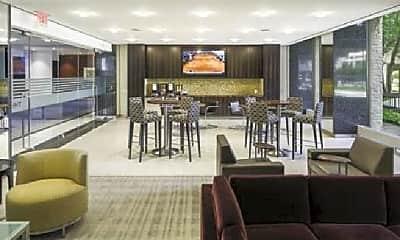Living Room, 2111 Richmond Hwy, 0