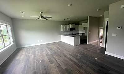 Living Room, 2264 W Moore Ln, 1