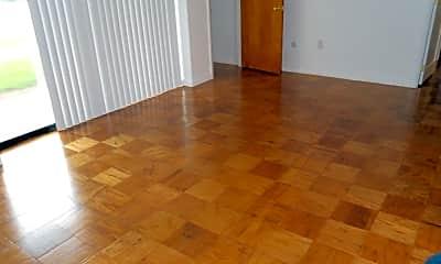 Living Room, 1 Tsienneto Rd, 0