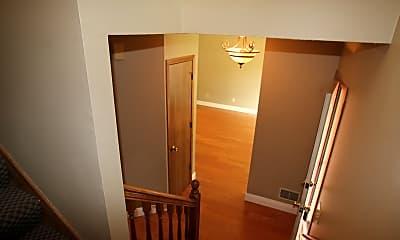 entry.jpg, 10531 166th St, 2