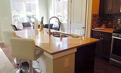 Kitchen, 16314 5Th Ave Se, 1