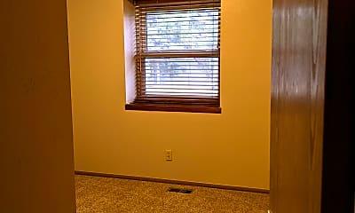 Bedroom, 5801 S Parfet St, 2