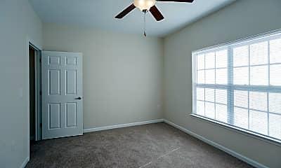 Bedroom, Lafayette Landing Apartments and Villas, 2