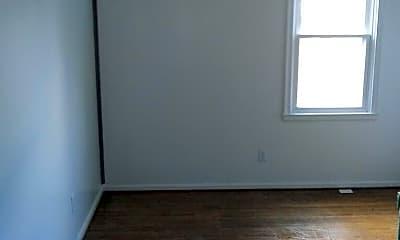 Bedroom, 3525 Buchanan Way, 1