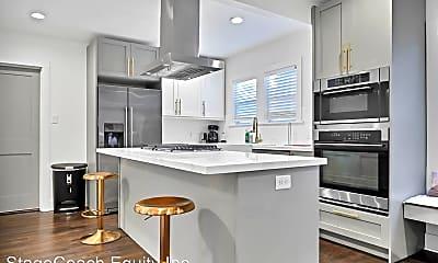 Kitchen, 1953 Dryden Rd, 0