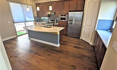 Kitchen, 5042 Mosaic Ct, 0