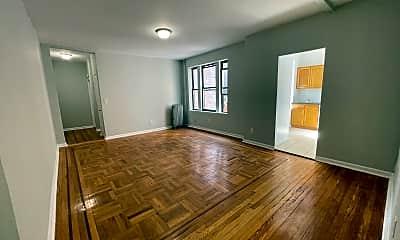 Living Room, 29-06 21st Ave 3H, 0
