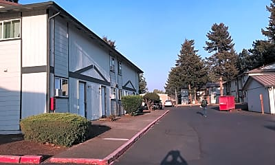 Clearview Apartments, 2