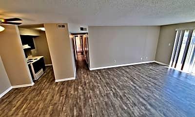 Living Room, 1242 Beltline Rd SW, 0